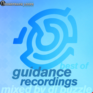 Guidance Records Mix