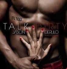 Jason Derulo Feat. 2 Chainz   Talk Dirty (Philip Delano Dirty Remix)