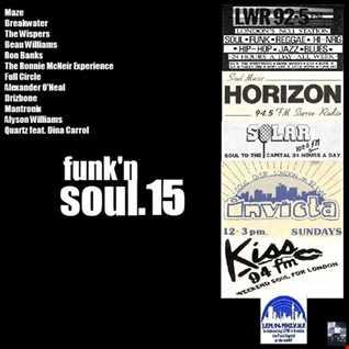 Funk 'n Soul.15