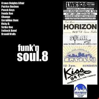 Funk 'n Soul.8