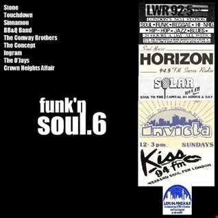 Funk 'n Soul.6