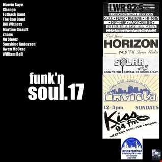 Funk 'n Soul.17
