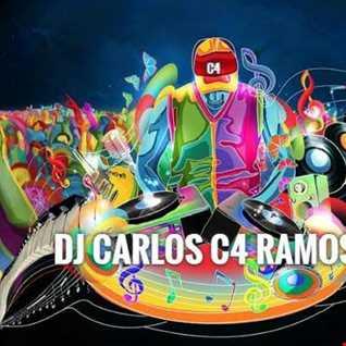 House music by DJ Carlos C4 Ramos 20