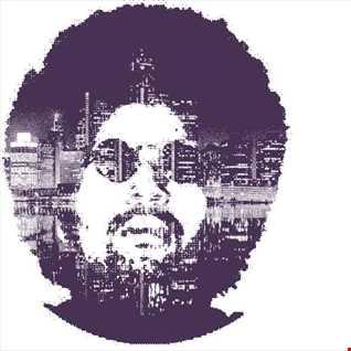 Soul Parlour Radio Show #60