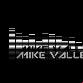 Valley Tech House Rave in May 2016
