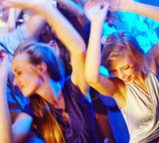 Massive Dance  2016 ft dj steve