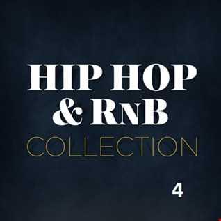 Hiphop Rnb Feb 2016