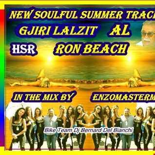Dj Enzomastemix   HSR Don Bosco Soulful Vocal 13.06.2018