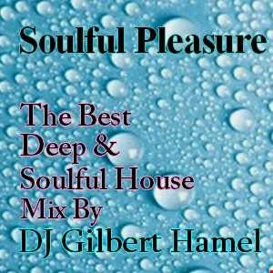 Soulful Pleasure 30