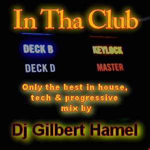 In Tha Club 7 (Latin House Mix)