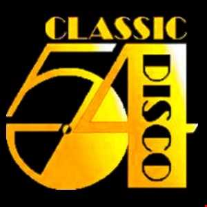 Classic Disco 54 Dance Party Mix S02 E02