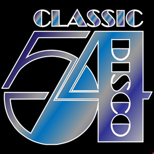 Classic Disco 54 Dance Party Mix S03 E03
