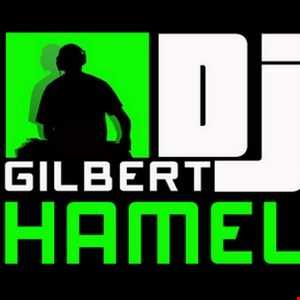 DJ Gilbert Hamel   Madonna Mégamix