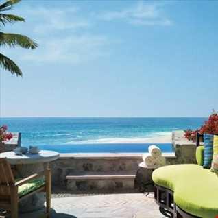Costal Cruiser: beats do sol e mar