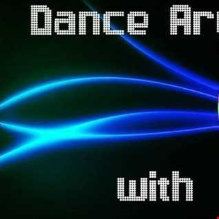 Dance Around The World - pt3 - December 2014 - GazzaJosh