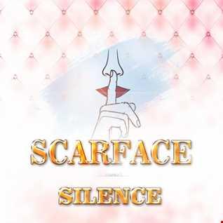 Scarface - Silence (Original mix)