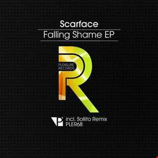 Scarface - Falling Shame (Original mix)