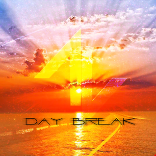 Day Break Vol. 03