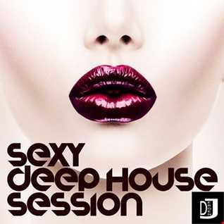 Deep house set 2016 by Ergen J