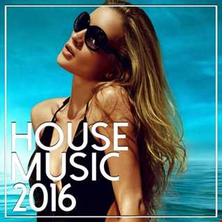 Commercial House 2016 by ( Dj Ergen J) 128 BPM