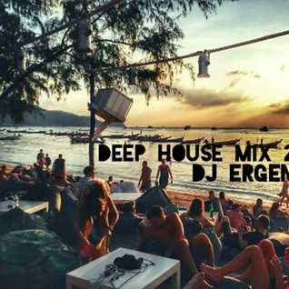 Deep House Mix 2020 | The Best Of Vocal Deep House Music Mix 2020 | Mixed by DJ ERGEN J