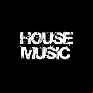 House Party Mix 2017 Warm up by Ergen J