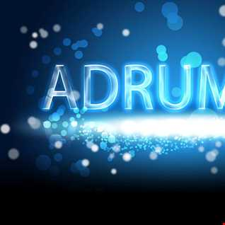 Tribe Drums Set (Adriano Drums)