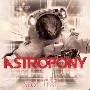 Néo Radio | Saison 4 Ep 18 | 2021/01/30