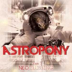 Néo Radio S4 ep8 | Deep House, House, Indie Dance, Nu Disco, melodic House & Techno | 2020/11/07