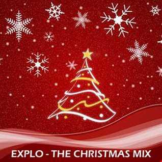 Explo - Christmas Mix