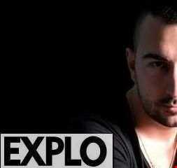 Explo Mix 15.