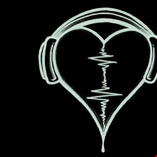 Sunny Dahm - kleines Herzgeflüster