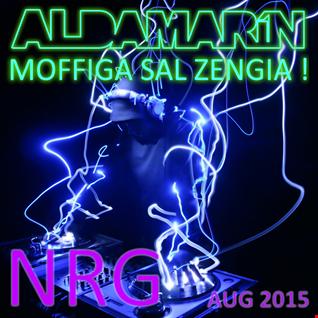 Moffiga sal zengia n. 19   NRG