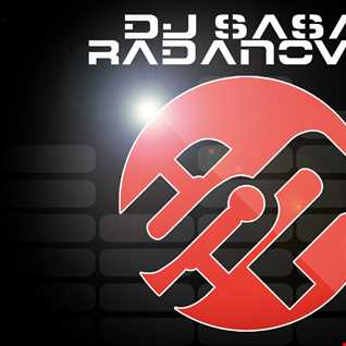 Oktobar Mix by Dj Sasa Radanovic