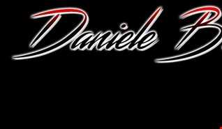 DANIELE B. - ENDLESS SUMMER 2016  MIX