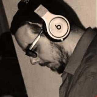 CONFUSION ROMA PRESENTS DANIELE B. DJ exclusive podcast