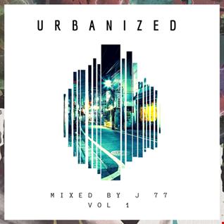 Urbanized Vol 1