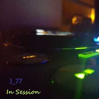 In Session - Revist Mix best of House 2007