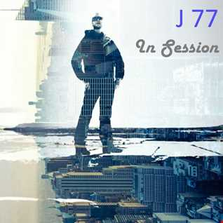In Session | Soulful Deep House - June (17)