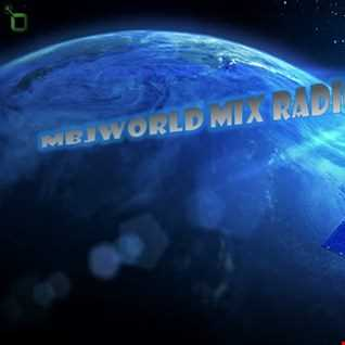 MBJWORLD MIX RADIO 5/14/2016