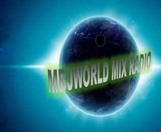 07-05-2019 MBJWORLD MIX RADIO