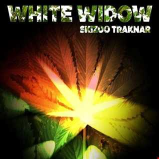 SkiZoO TraKnaR - White Widow (Raggajungle - Raggatek)- 2016