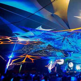 DJ Tias   Full Moon Party Mix 2015