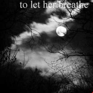 Lost in Reverie - Without Breath