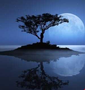 The Journey of Mystic Dreams [106bpm]