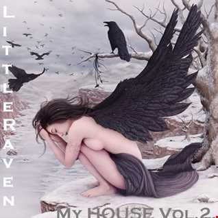 My HOUSE Vol.2.
