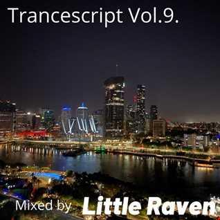 Trancescript Vol.9.