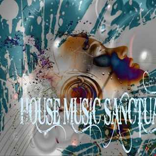 Sanctuary Sessions 2016 Vol 35