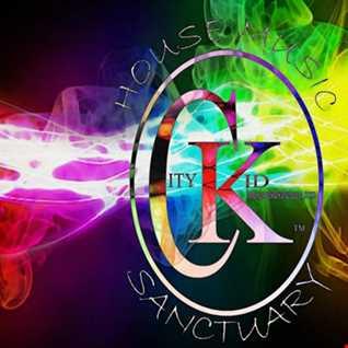 SanctuarySessions Vol 55 2016