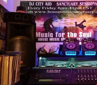 Music For The Soul Vol 19